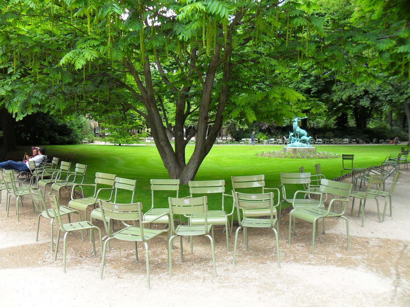 vive la france zietroen With fermob jardin du luxembourg 5 vive la france zietroen